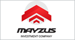 Mayzus Investment Company Rabatte
